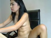 Cam Model Dropitella