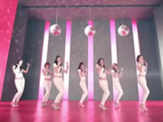 成人音樂 Kpop Erotic Version 7 - A-Pink